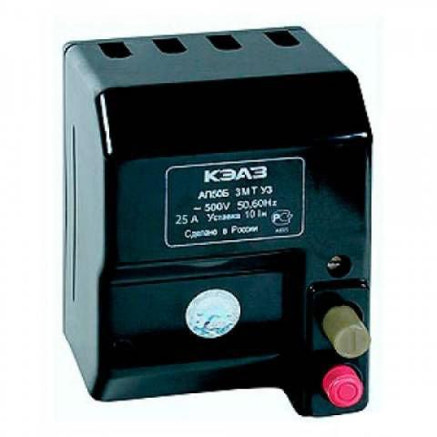 важнейший электро автоматы кэаз 160а цена Стрелец гороскоп