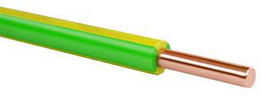 кабель аввг 3 35+1 16 цена